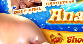 Anal Video Land